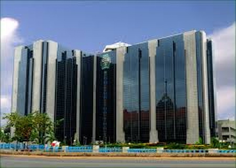 BUHARI  TIME FOR CBN TO FLOAT THE NAIRA